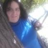 Наташа, 22, Кременчук
