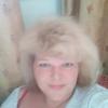 Ксенья, 45, г.Киев