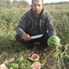 юсуф, 31, г.Душанбе