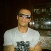 Viktor, 37, г.Казань