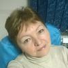 ГУЗЕЛЬ, 56, г.Уфа