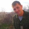 алексей, 34, г.Новороссийск