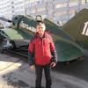 ФЭЙ ШМУЛИКОВИЧ, 48, г.Новый Уренгой