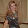 Людмила, 41, г.Новогрудок
