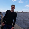 Алексей, 30, г.Орск