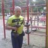 Алексей, 57, г.Нижний Новгород