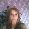 Виктория, 21, г.Дзержинск
