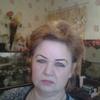 НАТАЛИНА С., 60, г.Солдатский