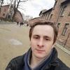 Александр Осенний, 24, г.Катовице