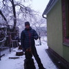 Тарас, 30, г.Львов