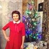 Наташа, 32, г.Тутаев