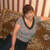люба, 51, г.Оренбург