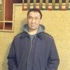 Нурлан Жангарин, 45, г.Костанай