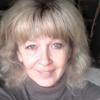 Нина, 54, г.Абакан