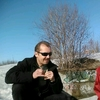 Oleg, 53, г.Мурманск