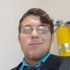 Aaron, 18, Murfreesboro