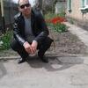 юрий, 29, г.Кропивницкий (Кировоград)