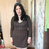 Юлия, 20, г.Волгоград