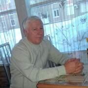Владимир 67 Саянск