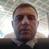 Саша, 28, г.Москва