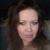Инна, 35, г.Шымкент (Чимкент)