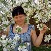 Ольга, 39, г.Смоленск