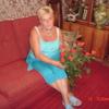 Людмила, 70, г.Ставрополь