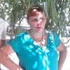 Галина, 50, г.Красный Лиман