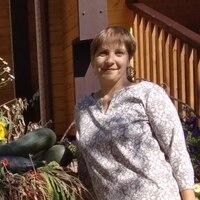 Людмила, 43 года, Скорпион, Томск