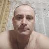 дмитрий ворошилин, 37, г.Ростов-на-Дону