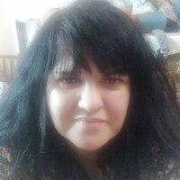 Ирина, 31 год, Телец, Амстердам