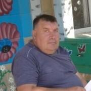 Александр 54 Донецк