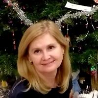 Елена, 53 года, Рак, Омск
