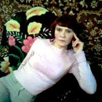 Ирина, 47 лет, Козерог, Ачинск