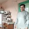Марат Х, 45, г.Когалым (Тюменская обл.)