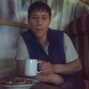 Шаяд Исаков 45 Астана