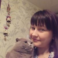 Оля, 42 года, Близнецы, Архангельск