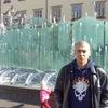 Андрей, 33, г.Одесса