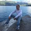 Денис, 28, г.Береза
