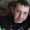 Леша, 38, г.Темиртау