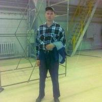 Роман, 38 лет, Стрелец, Архангельск