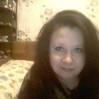 Инна, 46 лет, Телец, Москва