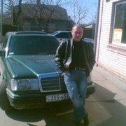 Александр Жигун, 45