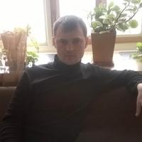Serega, 31 год, Стрелец, Пермь