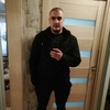 Денис, 22, г.Барнаул
