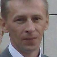 Валерий, 49 лет, Лев, Воронеж