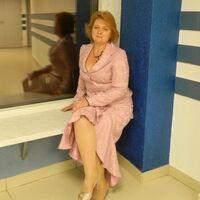 Людмила, 53 года, Дева, Москва