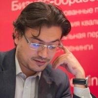 D T, 36 лет, Рак, Москва