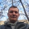 Андрей, 54, г.Луганск