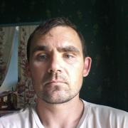 янек 33 Шипуново